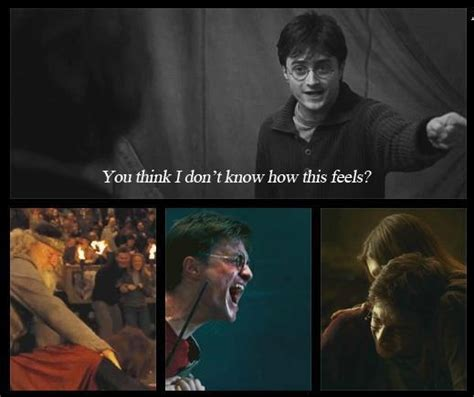 movie quotes everyone should know 34 best ronald rupert images on pinterest harry potter