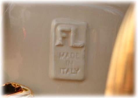 orgia in ufficio ceramics marchio di fabbrica delle ceramiche orgia fl
