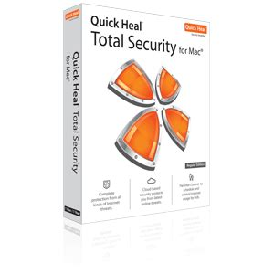 quick heal security reset password quick heal antivirus for home users