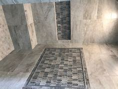 daltile river marble rm sandy flats  installed