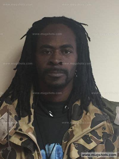 Chenango County Records Tommie Tremell Davis Mugshot Tommie Tremell Davis Arrest Chenango County Ny