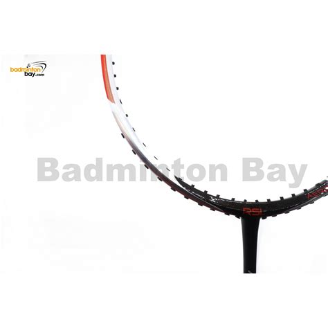 Raket Sting 668 Rsl Aero 668 Badminton Racket 4u G5
