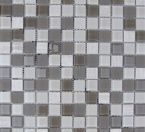 pattern tiles south africa mosaic tiles south africa tile design ideas