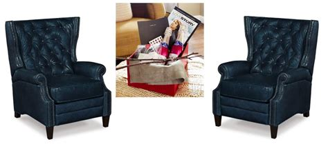 couples recliner recipe for romance