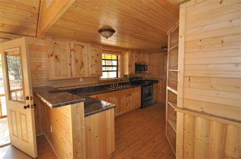 17 best images about cabin ideas on log