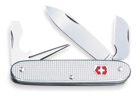 Swiss Army Zoro victorinox swiss army knife electrician 56781 zoro