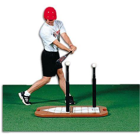 swing rite schutt sports swing rite baseball batting tee swing tee