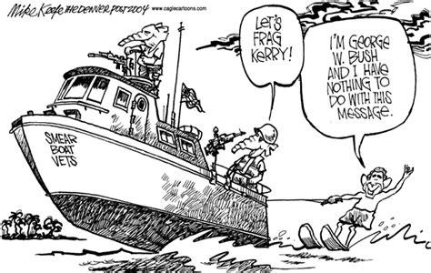 youtube swift boat veterans for truth phil jones open parachute