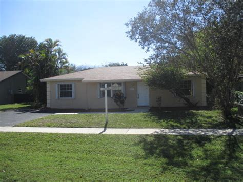 boca raton florida reo homes foreclosures in boca raton