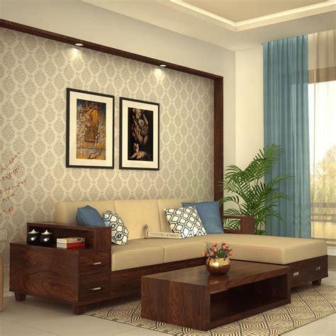 wooden l shaped sofa designs best 25 wooden sofa ideas on pinterest wooden sofa set