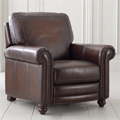 bassett hamilton recliner hamilton recliner by bassett furniture bassett chairs