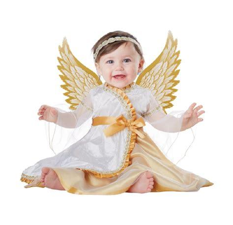 disfraz de fantasia para ninas disfraces originales para beb 233 s para la navidad 2017 161 mira