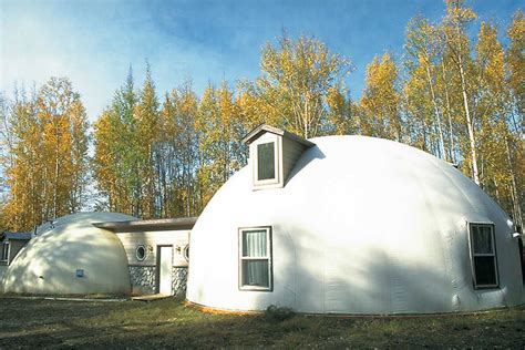 best 25 dome house ideas on pinterest round house plans dome house designs best 25 dome house ideas on pinterest