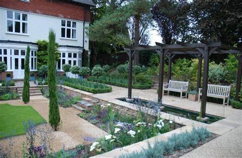 alice bowe english landscape garden design