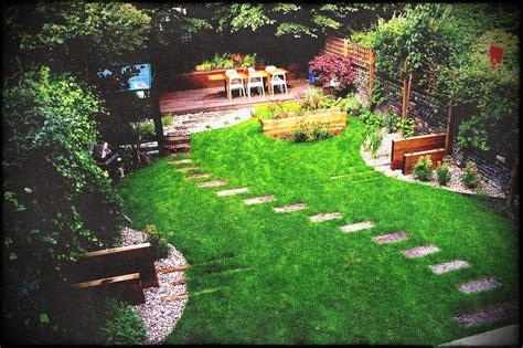 diy backyard landscaping ideas backyard landscaping ideas diy home garden design projects