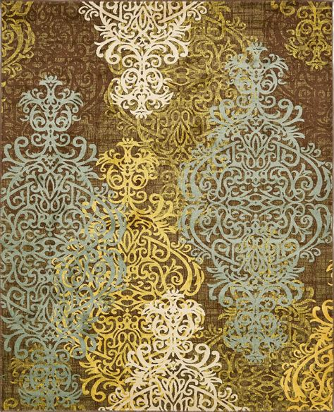 one of a area rugs carpet flooring area rug floor decor modern large rugs sale new brown floor mat ebay