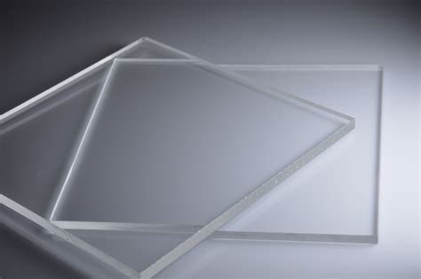 Acrylic Sheet at home applications for acrylic sheets a c plastics