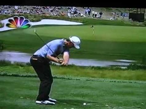 jack nicklaus golf swing slow motion lucas glover slow motion iron swing golf videos from