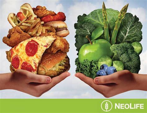 alimenti ricchi di lisina salute health salud food supplement integratori