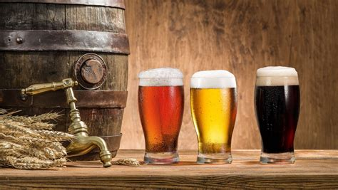 craft beer fb live craft beer chat