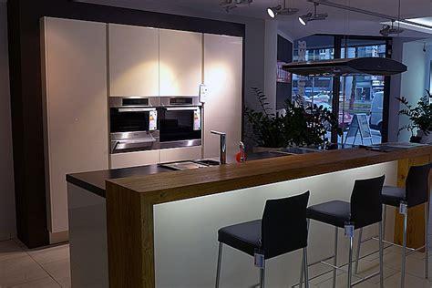 küchenarbeitsplatte kunststoff grau wei 223 lila wohnzimmer