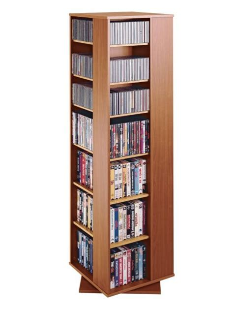 cd storage solutions 25 best ideas about dvd storage tower on pinterest dvd