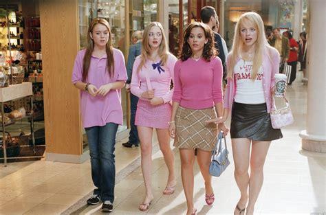 film apa yang cocok untuk anak 7 film yang cocok ditonton bareng teman bukan pacar ya