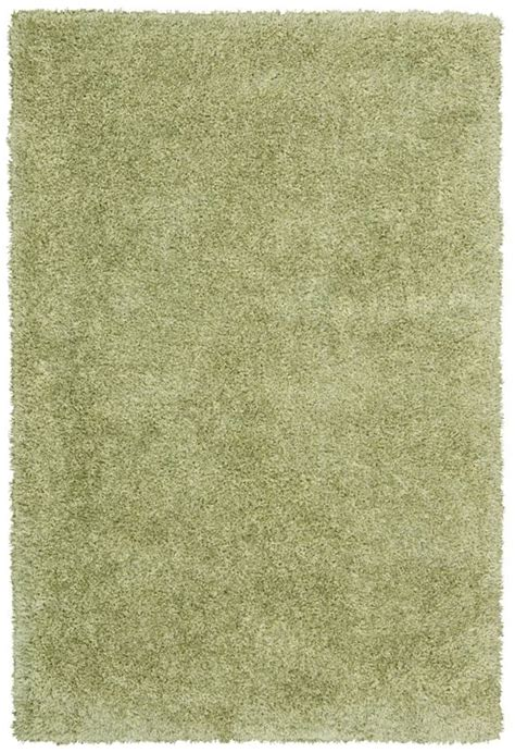 Green Rug by Nourison Escape Escp1 Green Area Rug