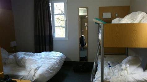 chambre b b hotel chambre 5 personnes picture of b b hotel disneyland