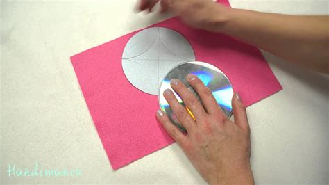 how to make a pillow gift box diy square pillow gift box tutorial