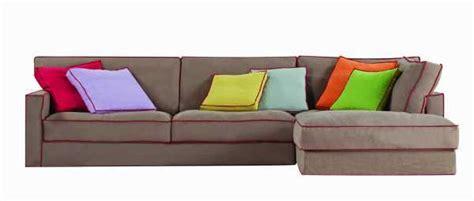 offerte ladari roche bobois prezzi divani divano letto roche bobois idea