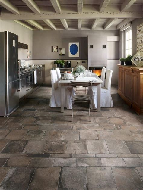 'Casa' is a brand new porcelain tile range to the