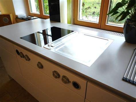 creativ küchen beste l 246 sungen grillplatte k 252 che wonderful image