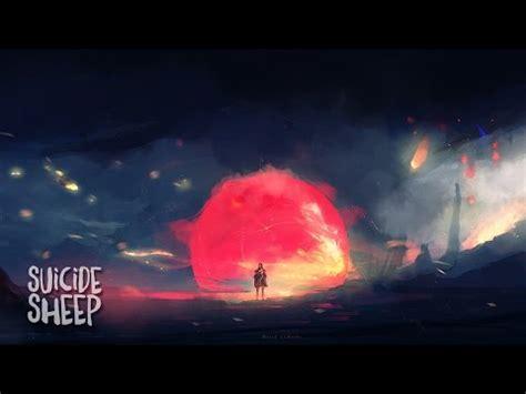 coldplay midnight kygo remix suicidal mood flume say it feat tove lo illenium remix doovi