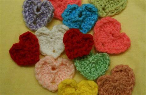 circle loom knitting patterns loom knitting patterns a knitting