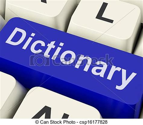 doodle free dictionary dictionary key shows or web definition reference