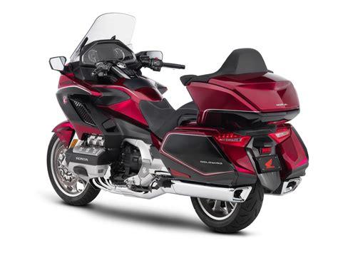 Lu Led Motor Gl Pro gebrauchte honda gl 1800 goldwing tour motorr 228 der kaufen