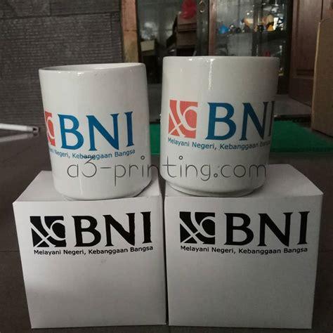 Mug Lokal Coating cetak mug surabaya cetak mug mulai rp 7 800