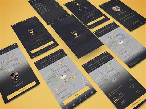 ui decorator pattern creative designs idea free creative ideas for designers
