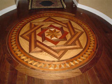 wood floor l plans hardwood floor design ideas with awesome hardwood floor