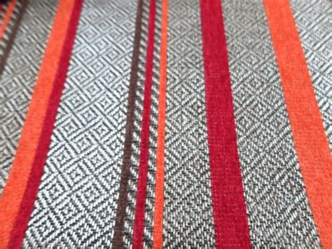sofa fabric upholstery fabric curtain fabric manufacturer sofa fabric upholstery fabric curtain fabric manufacturer