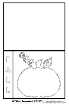 Fall Card Template by Free Witch Boots Pattern Template Downloadable Patterns