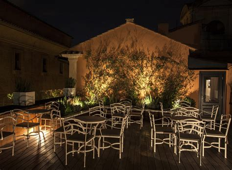 ristorante con terrazza roma ristorante con terrazza panoramica roma d o m hotel
