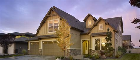 brighton homes boise idaho floor plans