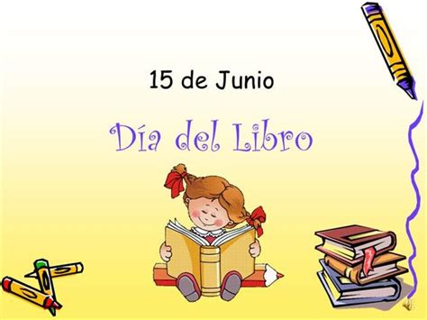 libro el libro del ego 15 de junio d 237 a del libro authorstream