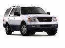 free auto repair manuals 2006 ford expedition parking system ford expedition 2003 2004 2005 2006 manual de reparacion mecanica auto repair automotriz