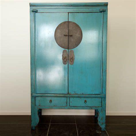All Home Decor Furniture Colours Of The Orient Creative Furniture