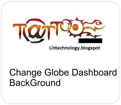 technology news logo tuts and troubleshooting globe technology news logo tuts and troubleshooting change