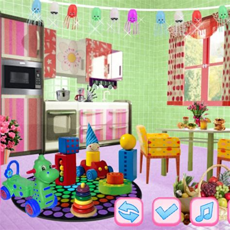 amazoncom realistic kitchen decoration appstore  android