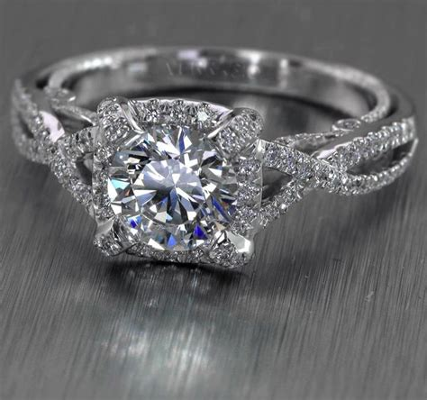 Beautiful Wedding Rings For by Best 25 Beautiful Engagement Rings Ideas On